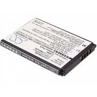 Аккумулятор для Alcatel OT-665X 700 mAh Cameron Sino