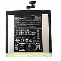 Аккумулятор к телефону Asus C11P1331 Fonepad 8