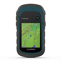 GPS-навигатор многоцелевой Garmin eTrex 22x