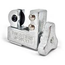 Міні-різак СТ-127 для мідних трубок 3-16 мм (1/8' - 5/8')