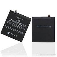 Аккумулятор к телефону Meizu BA871 (Meizu 15 Lite)