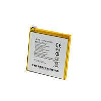Аккумулятор для Huawei Ascend P1 XL U9200E (Original) 2600 mAh - HB5Q1HV, фото 1