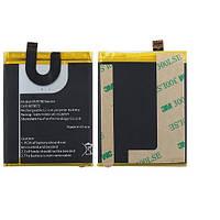 Аккумулятор к телефону Blackview BV9700 Pro BV9700 4380mAh