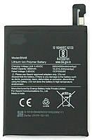 Аккумулятор к телефону Xiaomi BN48 (Redmi Note 6 Pro) 4000mAh