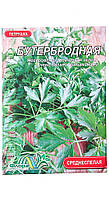 "Семена - Петрушка ""Бутербродная""  10 г"