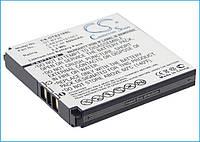 Аккумулятор для Alcatel One Touch S211c 600 mAh Cameron Sino