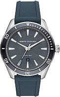 Часы Armani Exchange AX1835