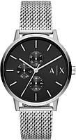 Часы Armani Exchange AX2714
