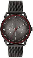 Часы Armani Exchange AX2902