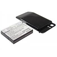 Аккумулятор для HTC X710e 2800 mAh