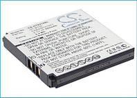 Аккумулятор для Alcatel OT-S215 600 mAh Cameron Sino