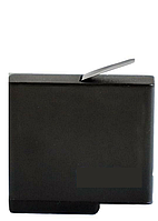 Аккумулятор GoPro AABAT-001, AHDBT-501 (1260mAh, 3.85V, Li-Ion) для HERO5
