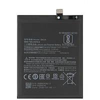 Аккумулятор Xiaomi BM3K (3200mAh)