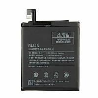 Аккумулятор Xiaomi BM46 DEJI (4050mAh)
