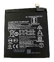 Аккумулятор Nokia HE330 (2700mAh)