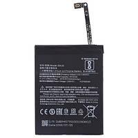 Аккумулятор к телефону Xiaomi BN36 (Mi 6X), фото 1