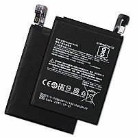 Аккумулятор к телефону Xiaomi BN45 4000mAh