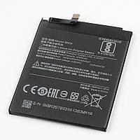 Аккумулятор к телефону Xiaomi BN35 3200mAh