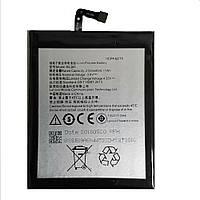 Аккумулятор к телефону Lenovo BL245 (S60, S60T) 3.8V 2150mAh 8.17Wh