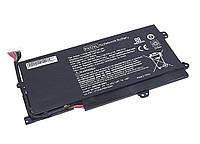 Аккумулятор HP PX03XL 11.25V 4500mAh Envy 14-K Touchsmart M6-K M6-K010DX M6-K015DX PX03 HSTNN-LB4P 715050-001