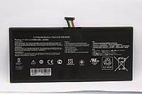 Аккумулятор Asus C12-TF810CD 7.4V Black 3380mAh 25Wh