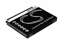 Аккумулятор для LG HB620T 1000 mAh Cameron Sino