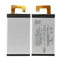 Акумулятор до телефону Sony LIP1641ERPXC G3212 Xperia XA1 Ultra/ G3221/ G3226