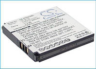 Аккумулятор для Alcatel OT-S211C 600 mAh Cameron Sino