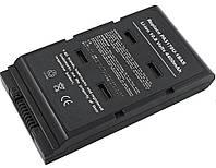Аккумулятор к ноутбуку Toshiba PA3178U-1BAS Satellite 5105 10.8V Black 4400mAhr