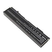 Аккумулятор к ноутбуку Toshiba PA3451U Satellite A105 10.8V Black 4400mAhr