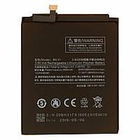 Аккумулятор к телефону Xiaomi BN31 (Mi 5x, Mi A1, Redmi Note 5) 3.85V 3080mAh 11.55Wh