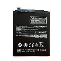 Аккумулятор к телефону Xiaomi BM3B (Mi Mix 2) 3.85V 3400mAh 13.1Wh