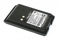 Аккумуляторная батарея Motorola Mag One MP300 (PMNN4071) Ni-MH 1800mAh 7.2V