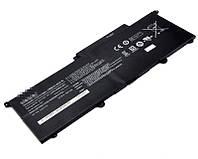 Аккумулятор Samsung AA-PBXN4AR 7.5V 5200mAh 900X3C 900X3B NP900X3C NP900X3D AA-PLXN4AR