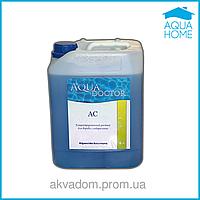 Альгицид Аквадоктор ( 5 литров) AquaDoctor Algaecide
