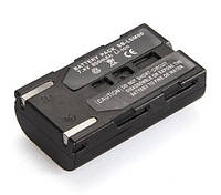 Аккумулятор SAMSUNG SB-LSM80