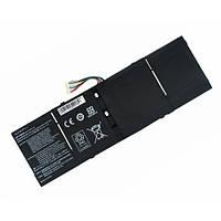 Аккумулятор для ноутбука Acer AP18C8K (Swift 3 SF314-57, SF314-57G) 11.25 V 4471mAh 50Wh Black