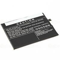 Аккумулятор Asus C11P1614 X-Longer (5000mAh)