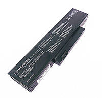 Аккумулятор Fujitsu-Siemens SDI-HFS-SS-22F-06 10.8V 4400mAh Amilo La1703 La-1703 Mobile V5515 V55150 V5535