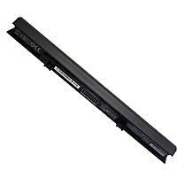 Аккумулятор к ноутбуку Toshiba PA5184U-1BRS 14.8V 2600mAh