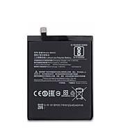 Аккумулятор к телефону Xiaomi BM3C Mi 7 3.85V Black 3050mAh 11.74Wh