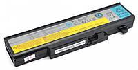 Акумулятор до ноутбука Lenovo L08S6D13 11.1 V 5200mAh