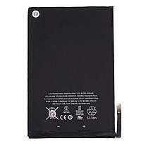 Аккумулятор к планшету Apple iPad Mini A1445 616-0688 4400mAh