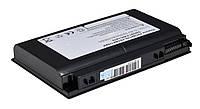 Аккумулятор к ноутбуку Fujitsu FPCBP175 FPCBP176 FPCBP251 10.8V 5200mAh