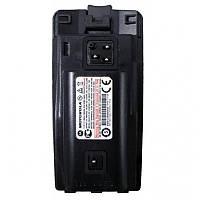 Аккумуляторная батарея Motorola GP900, GP1200, HT100, HT1000, JT1000, MT2000, MTS2000 Ni-MH, 2500mAh, 7.5V
