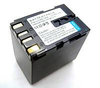 Аккумулятор JVC BN-V428