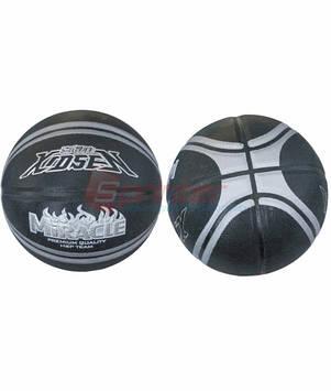 Мяч баскетбольный U7203 Miracle