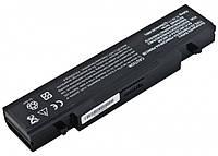 Аккумулятор Samsung AA-PB9NC6B 11.1V 6600mAh R428 R519 R580 R730 R780 NP-R530 NP-RV510 E152 P430 Q320 R522