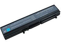 Аккумулятор к ноутбуку Toshiba PA3331U-1BRS 10.8V 3600mAh