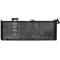 """Аккумулятор Apple MC226 MC226CH MC226J MC226LL MC226TA 7.2V 13000mAh MacBook Pro 17"""" черная"""